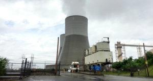 გარდაბანში 300 მეგავატის სიმძლავრის ქვანახშირზე მომუშავე სადგური აშენდება
