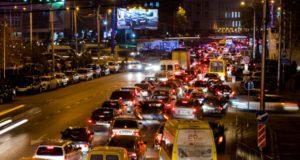 გარკვეული სატრანსპორტო საშუალებების განბაჟებაზე შეღავათები დაწესდა