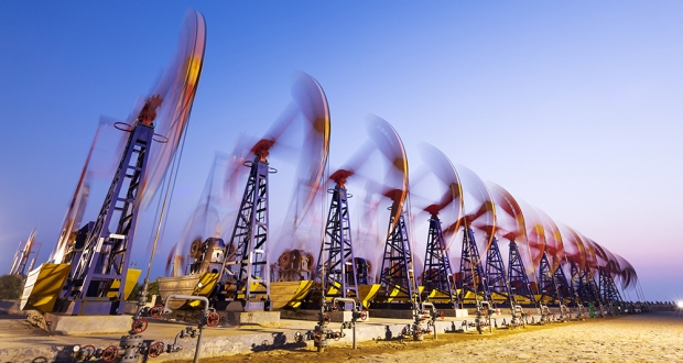 საქართველოში მოპოვებული ნავთობი ქვეყნის მთლიანი მოთხოვნის 3%-ს აკმაყოფილებს