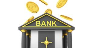 ბანკების რეიტინგი წმინდა მოგების მიხედვით - ყველაზე მომგებიანი ბანკები საქართველოში