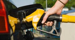 საწვავის ფასმა ბოლო წლების ანტირეკორდი დაამყარა