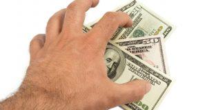 მაქინაცია თუ ფულის შოვნის იოლი გზა - საიტები, რომელიც მოქალაქეებს მცირე თანხის სანაცვლოდ მაღალ მოგებას სთავაზობს