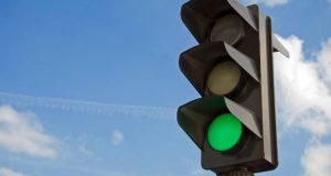 სავალუტო ფონდმა მდიდრების უფრო მეტად დაბეგვრას მწვანე შუქი აუნთო
