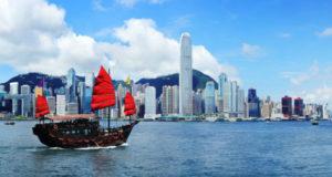 ყველაზე მიმზიდველი ქალაქები ტურისტებისთვის - ჰონგ-კონგი 25.7 მილიონი ტურისტით პირველ პოზიციაზეა