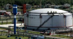 ყულევში, ნავთობგადამამუშავებელი ქარხნის მართვაში ევროპული ნავთობგიგანტი შემოვა