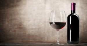 იანვარ-ოქტომბერში, საქართველოდან მსოფლიოს 50 ქვეყანაში 61 მლნ ბოთლი ღვინოა ექსპორტირებული