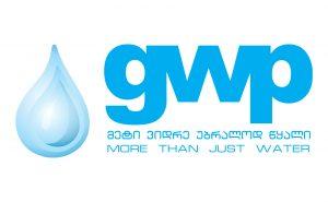 GWP – განხორციელებული ინვესტიციები და წარმატებული მენეჯმენტი