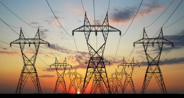 საქართველოში ელექტროენერგიის წარმოება გაიზარდა