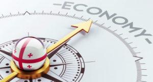 მანიპულაცია ციფრებით: საქართველო ეკონომიკური ზრდით რეგიონის ლიდერი არ არის