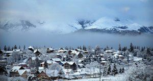 როგორ ხვდებიან სამთო-სათხილამურო კურორტები ზამთრის ტურისტულ სეზონს
