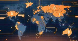 რა მოხდება, თუ ქვეყნები კრიპტოვალუტაზე გადავლენ