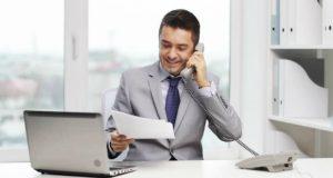 საფრანგეთში, ახალი კანონის თანახმად, უფროსს არასამუშაო საათებში თანამშრომელთან დარეკვა ეკრძალება