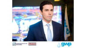 GWP გარდაბნის გამწმენდი ნაგებობის მოდერნიზაციაში 60 მლნ ლარის ინვესტიციას ახორციელებს