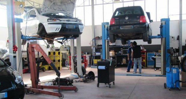 ინსპექტირებული ავტომობილების 25%-მა ტექდათვალიერება ვერ გაიარა