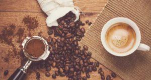 ყავის მწარმოებელი კომპანიები წარმოების განსავითარებლად საგადასახადო შეღავათებს ითხოვენ