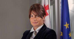 """,,ბენეფიტსი"""" – ახალი ქართული სადაზღვევო კომპანია საერთაშორისო მომსახურების სტანდარტებით"""