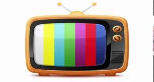 ვინ ადგენს და ვინ ენდობა სატელევიზიო რეიტინგებს საქართველოში