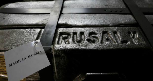 აშშ-ს სანქციებმა რუსული კომპანიის 60 000 სამუშაო ადგილს საფრთხე შეუქმნა
