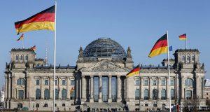 გერმანია სირიის ჰუმანიტარული დახმარებისთვის მილიარდ ევროს გამოყოფს