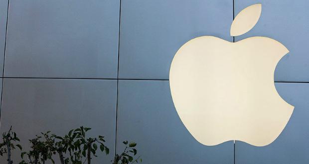 Apple-მა შესაძლოა iPhone-ის დასახელება შეცვალოს