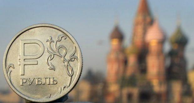 რუსული ფულის ექსპანსია ქართულ ეკონომიკაში