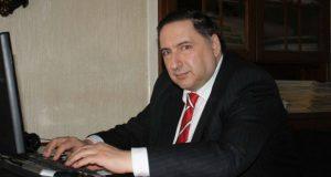 ქართული საბანკო სექტორი - ეკონომიკის მუხრუჭი თუ განვითარების კატალიზატორი