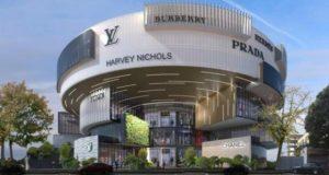 თბილისში Prada, Hermes და Louis Vuitton შემოდის - სად განთავსდება აღნიშნული ბრენდების მაღაზიები