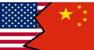 ტრამპის ეკონომიკური გუნდი რამდენიმე დღეში ჩინეთს სავაჭრო თემებზე მოსალაპარაკებლად ეწვევა