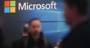 Microsoft-ის სახელით საქართველოში არაუფლებამოსილი პირები ბიზნესმენებს ჯარიმის თანხებს ართმევენ