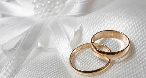 კვლევის თანახმად, ბავშვობის ასაკში ქორწინება მთელი ქვეყნის მასშტაბით გავრცელებული მოვლენაა