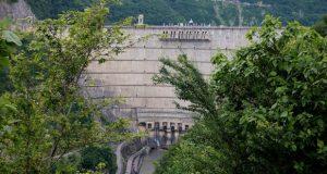 აფხაზეთში 3-ჯერ მეტ ელექტროენერგიას მოიხმარენ, ვიდრე დანარჩენ საქართველოში