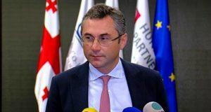 """ირაკლი რუხაძე: ძალიან გვსურს """"ქართუს"""" შეძენა"""