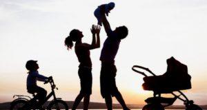 არასამთავრობო სექტორი, ოჯახების დღესთან დაკავშირებით, ინიციატივით გამოდის