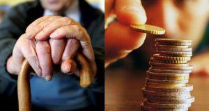 1 700 000 ემიგრანტი შესაძლოა პენსიის გარეშე დარჩეს – რა რეფორმას გეგმავს სახელმწიფო?
