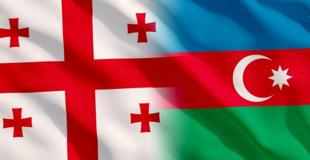 აზერბაიჯანში ქართული პროდუქციის ექსპორტი 164%-ით გაიზარდა