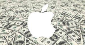 Apple-ი აშშ-ში 250 მილიარდი დოლარის დაბრუნებას აპირებს
