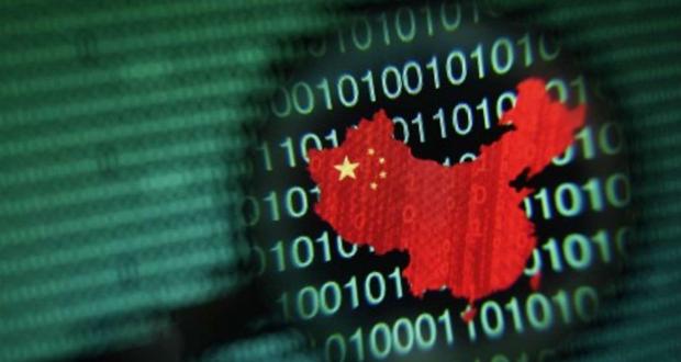 ინვესტორებს ჩინურ საწარმოებში 100%-იანი წილის ფლობის უფლება ექნებათ