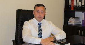 უკრაინულ ქართული საინვესტიციო ჯგუფი - ახალი სიტყვა ინფრასტრუქტურულ მშენებლობებში