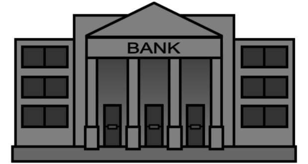 რამდენად მოაგვარებს ჭარბვალიანობის პრობლემას ეროვნული ბანკის ახალი რეგულაციები