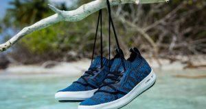 Adidas-მა ოკეანის ნარჩენებისგან დამზადებული 1 მილიონი წყვილი ბოტასი გაყიდა