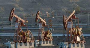 დაივიწყეთ ირანი და ოპეკი - ნავთობის ბაზარზე რეალური მოქმედება გლობუსის მეორე მხარეს მიმდინარეობს