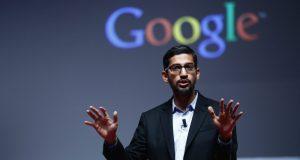 15 გასაოცარი განცხადება, რომელიც Google-მა წლის უდიდეს კონფერეციაზე გააჟერა