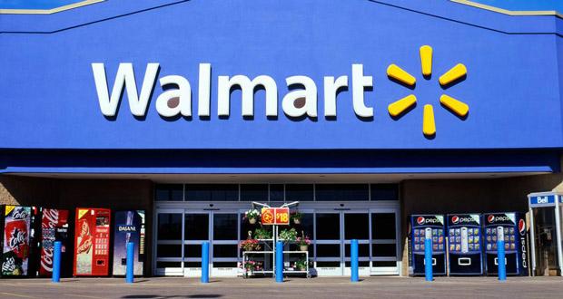 Walmart დასაქმებულ სტუდენტებს სწავლის გადასახადს დაუფინანსებს