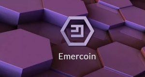 Emercoin-მა ახალი Blockchain სისტემა დიპლომების შესანახად შექმნა