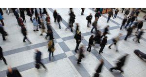 კერძო სექტორში დასაქმებულია 13.0% რომელიც ქვეყნის ეკონომიკის 90 %-ს ქმნის