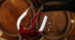 რომელ ქვეყნებში გადის ყველაზე მეტი ქართული ღვინო