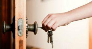 სმარტფონით სახლისა და ავტომობილის კარის გაღება გახდება შესაძლებელი