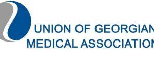 სამედიცინო ასოციაციების გაერთიანება საექიმო საქმიანობასთან დაკავშირებული კლინიკური შემთხვევების რეცენზირებას სამედიცინო უნივერსიტეტთან ერთად განახორციელებს