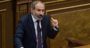 """""""ეს იყო საბედისწერო შეცდომა, რომელმაც გააფუჭა ქართულ-სომხური ურთიერთობები''"""