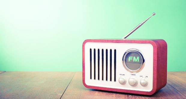 რადიოში ყველაზე მეტი სარეკლამო რგოლი ფინანსულ სექტორზე მოდის